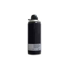 Smoke cylinder 400ml