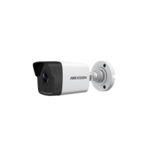 DS-2CD1043G0-I 4 MP IR Fixed Bullet Network Camera