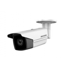 DS-2CD2T85FWD-I8 8 MP Network Bullet Camera