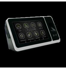 ZPad Plus terminal