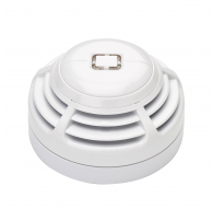 RF581I4 Wireless combined (smoke/ heat) detector