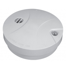 SD218 Stand-alone optical smoke detector