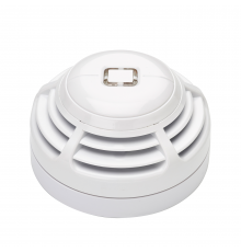 TX-6010-03-1 Wireless Smoke/ Heat Detector