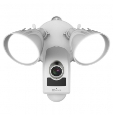 LC1 EZVIZ Smart Security Light Camera