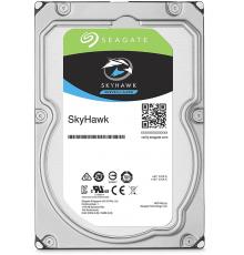 Seagate_12TB SkyHawk Жесткий диск Seagate