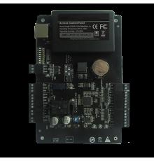 C3-100 PRO One door controller