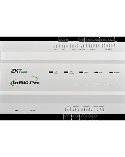 inBio-160 PRO One door controller