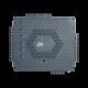 ATLAS-160 1 door biometric access control panels