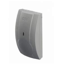 Patrol-203PET Motion sensor