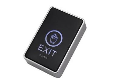 Izejas pogas