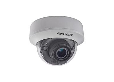 IP Kupola videokameras