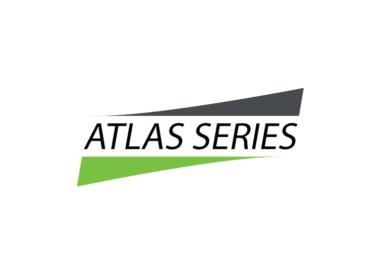 Atlas serijas