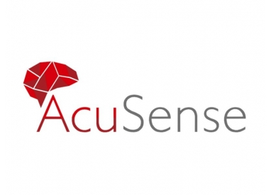 AcuSense Videokameras