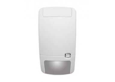 NetworX wireless 433MHz