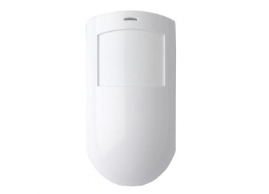 Indoor detectors