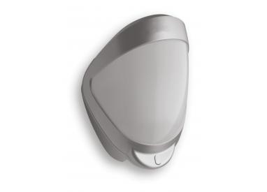 Outdoor detectors