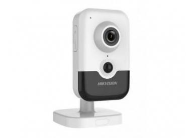 Cube IP видеокамеры