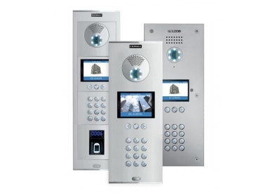 FERMAX Digital doorphone