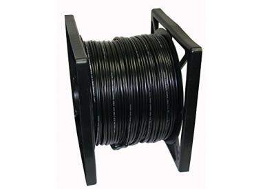 CCTV кабели