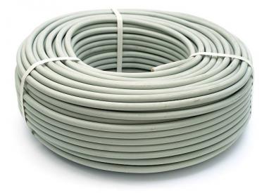 Elektrības kabeli