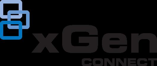xGen Connect