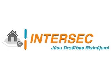 INTERSEC - Drošības sistēmu un risinājumu salons